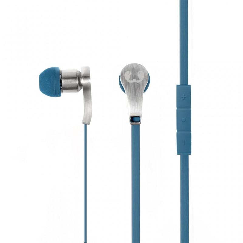 FRESH´N REBEL Lace Earbuds sluchátka (Indigo)