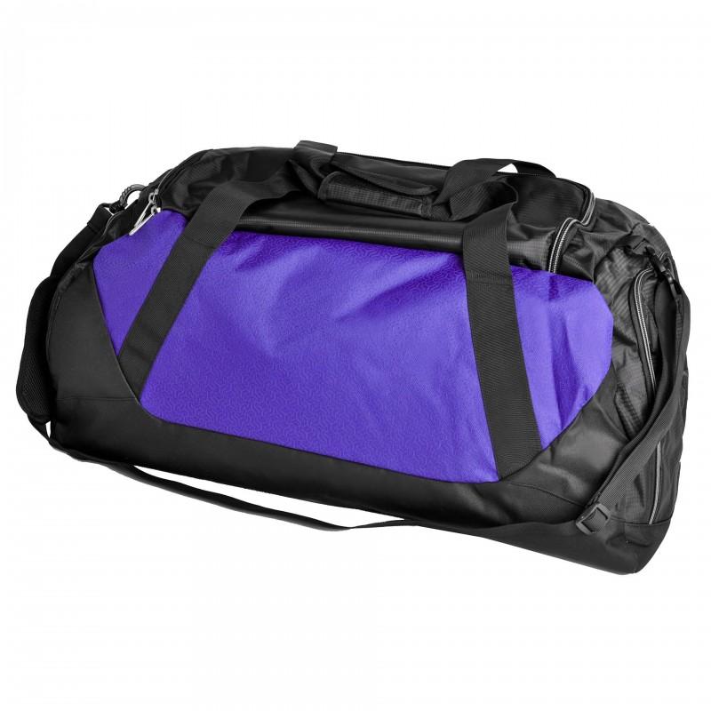 740efb6766 Travelite KICK-OFF Velká cestovní taška 75 cm XL (Blue) ≡ Kufry ...