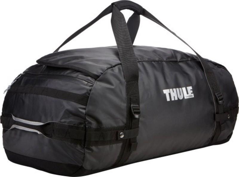 8752045111b Cestovní taška na kolečkách pro mladé cestovatele ≡ Kufry-zavazadla.eu
