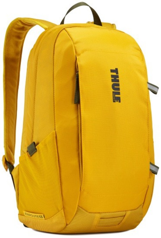 Thule EnROUTE Batoh na notebook 13l (Žlutý)