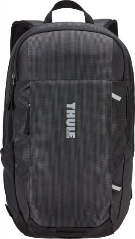 Thule EnROUTE Batoh na notebook 18l ≡ Kufry-zavazadla.eu bb36299e60