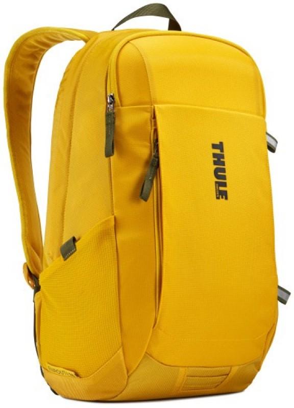 Thule EnROUTE Batoh na notebook 18l (Žlutý)