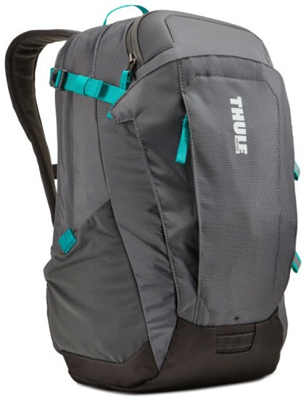 Thule EnROUTE Triumph batoh na notebook 21 l (Tmavě šedý)