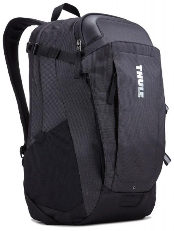 Thule EnROUTE Triumph batoh na notebook 21 l (Černý)