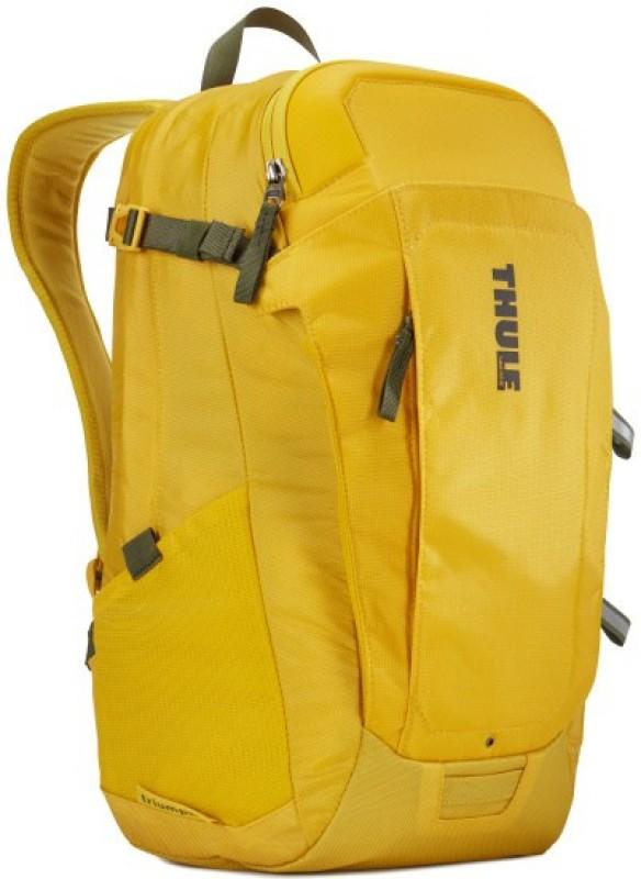 Thule EnROUTE Triumph batoh na notebook 21 l (Žlutý)
