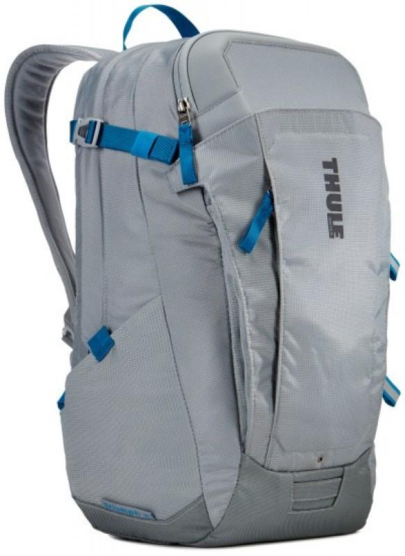 Thule EnROUTE Triumph batoh na notebook 21 l (Světle šedý)