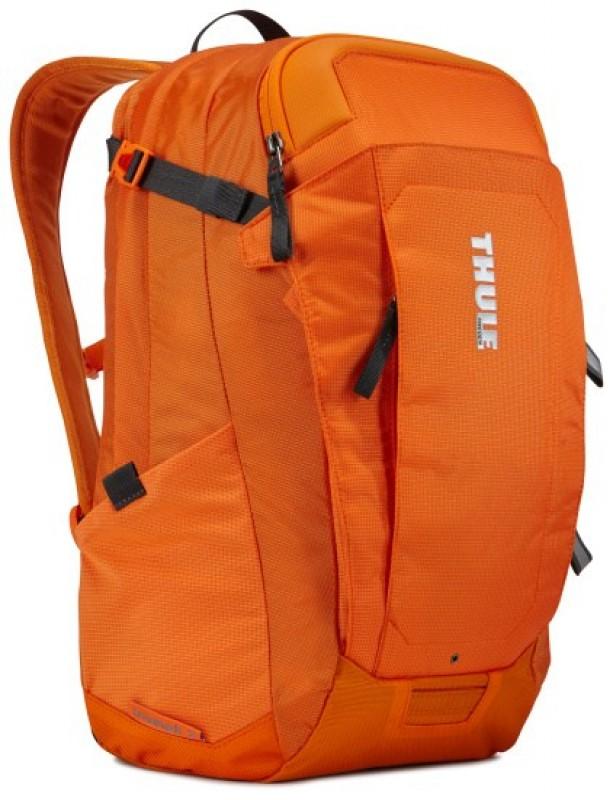 Thule EnROUTE Triumph batoh na notebook 21 l (Oranžový)