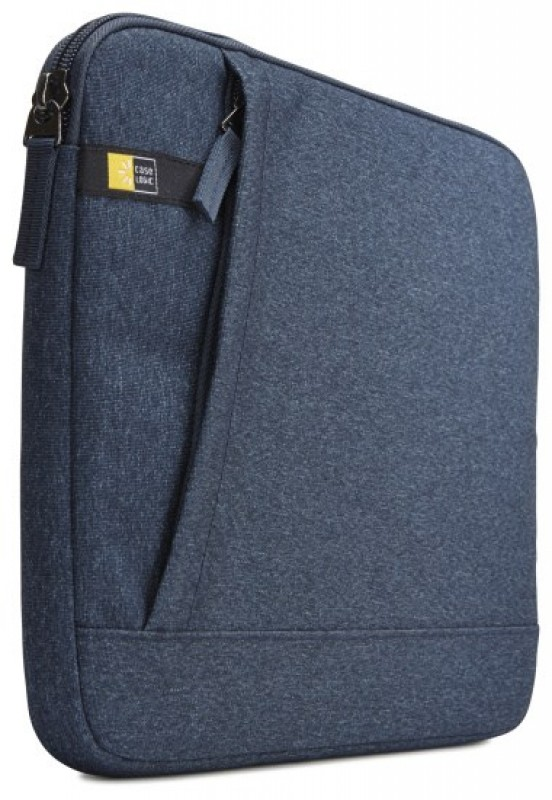 Case Logic HUXTON Pouzdro na notebook 11,6 (Blue)