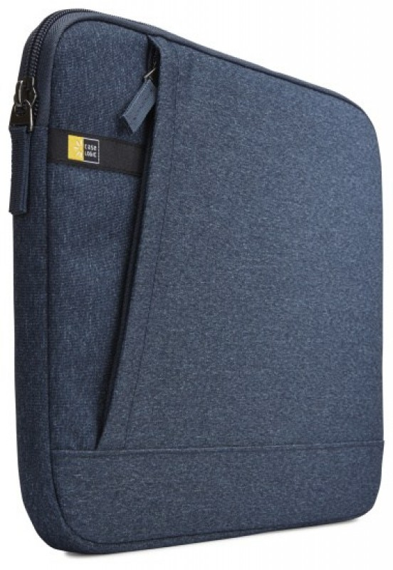 Case Logic HUXTON Pouzdro na notebook 13,3 (Blue)