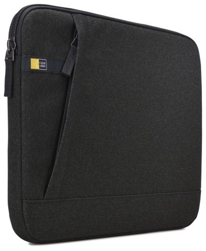 Case Logic HUXTON Pouzdro na notebook 13,3 (Black)