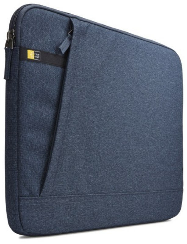 Case Logic HUXTON Pouzdro na notebook 15,6 (Blue)