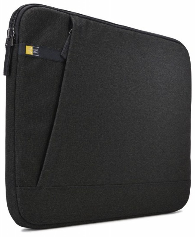 Case Logic HUXTON Pouzdro na notebook 15,6 (Black)