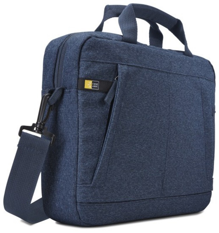 Case Logic HUXTON Taška na notebook 11,6 (Blue)
