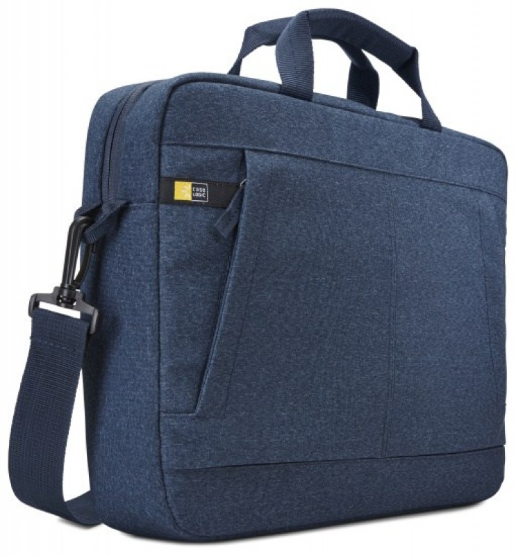 Case Logic HUXTON Taška na notebook 14 (Blue)