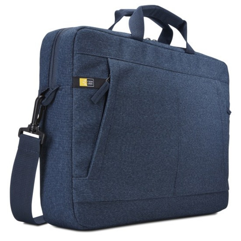 Case Logic HUXTON Taška na notebook 15,6 (Blue)
