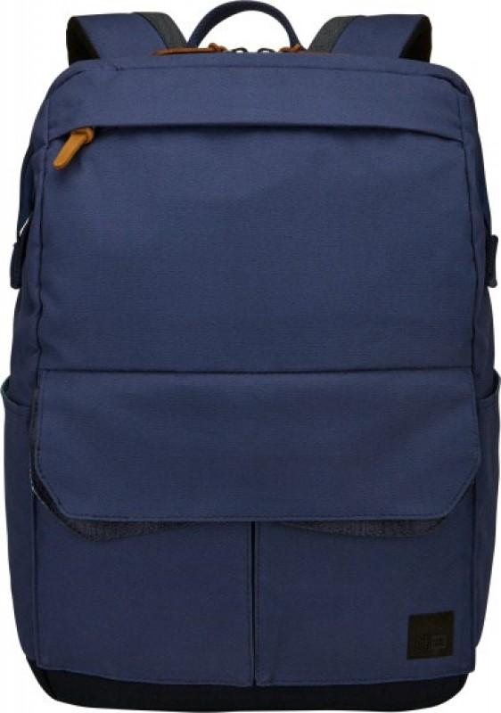 Case Logic LODO Batoh na notebook ≡ Kufry-zavazadla.eu a067aa9479