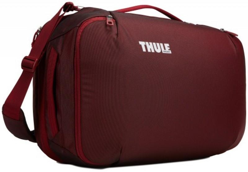 Thule SUBTERRA Cestovní taška/batoh 40 l (vínová)