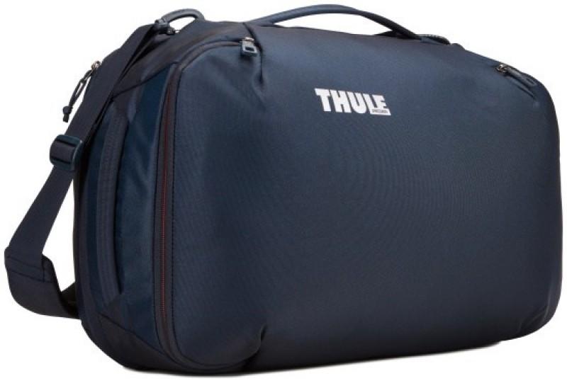 Thule SUBTERRA Cestovní taška/batoh 40 l (modrošedá)