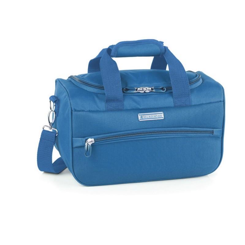 Gladiator WAVY Palubní taška (Blue)