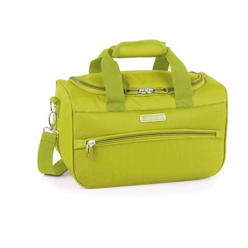 Gladiator WAVY Palubní taška (Green)