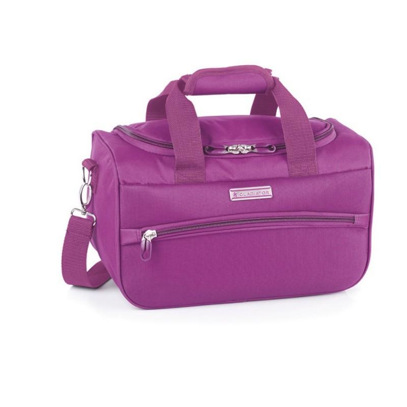 Gladiator WAVY Palubní taška (Lilac)