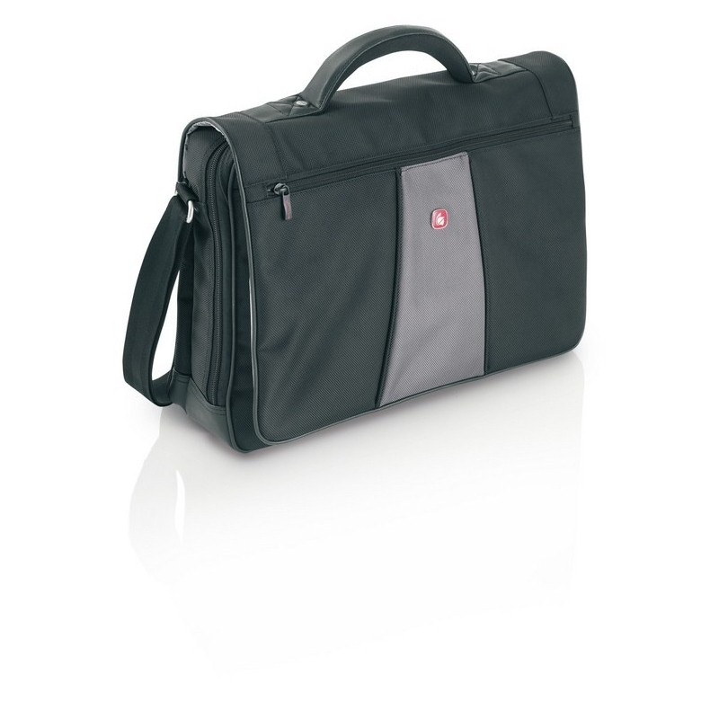 Gladiator COMPACT CASE Business brašna (Black)