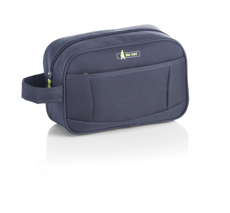 John Travel BEMUS Toaletní taška (Blue)