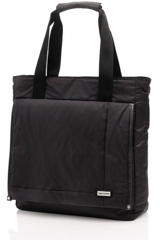 Vogart GRIGG Nákupní taška (Black)