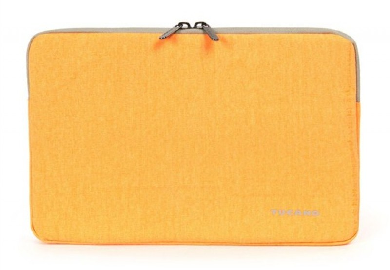 Tucano UNI POUZDRO na tablet 9-10 - Orange