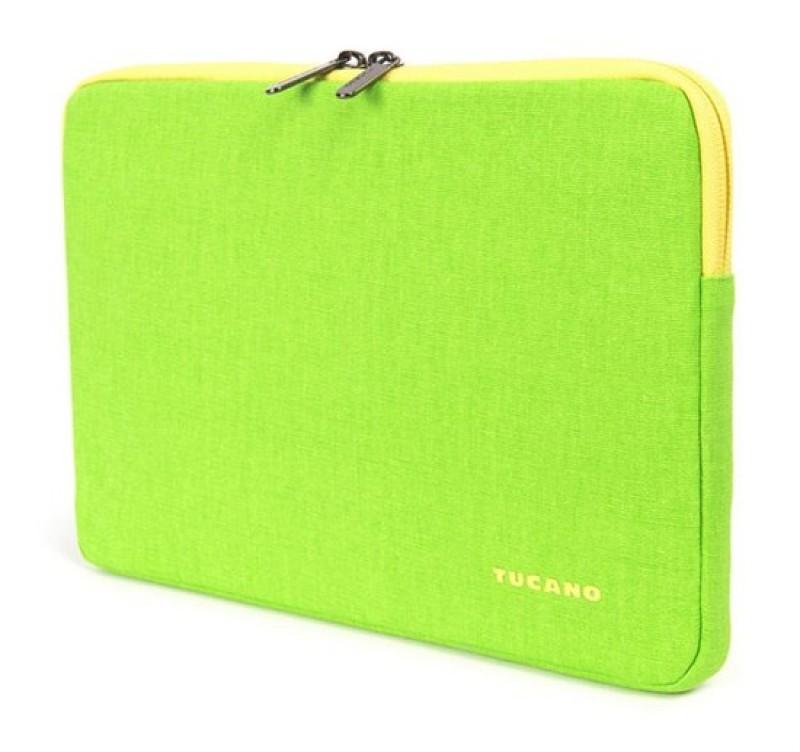 Tucano UNI POUZDRO na tablet 9-10 - Green