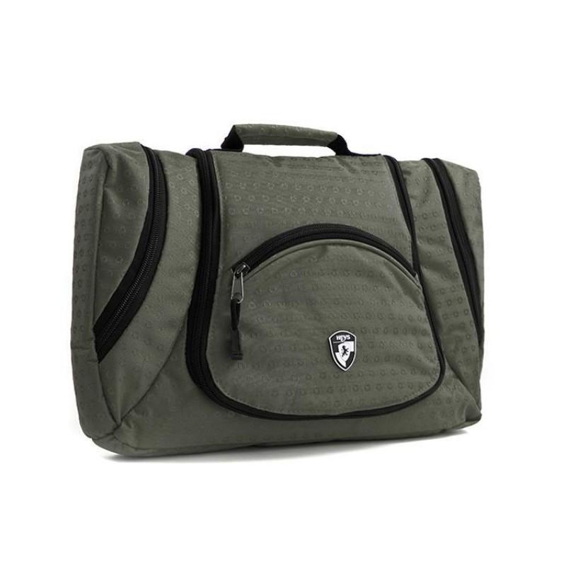 Heys ECOTEX Kosmetická taška (Grey)