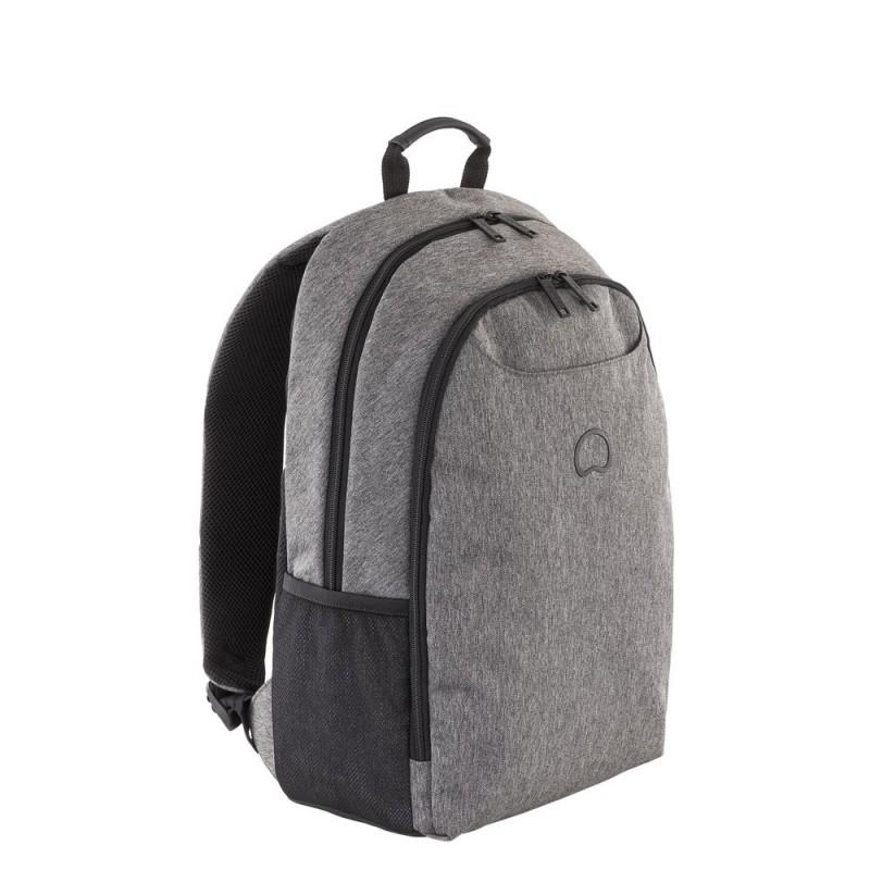 Delsey ESPLANADE Lehký batoh pro 15,6