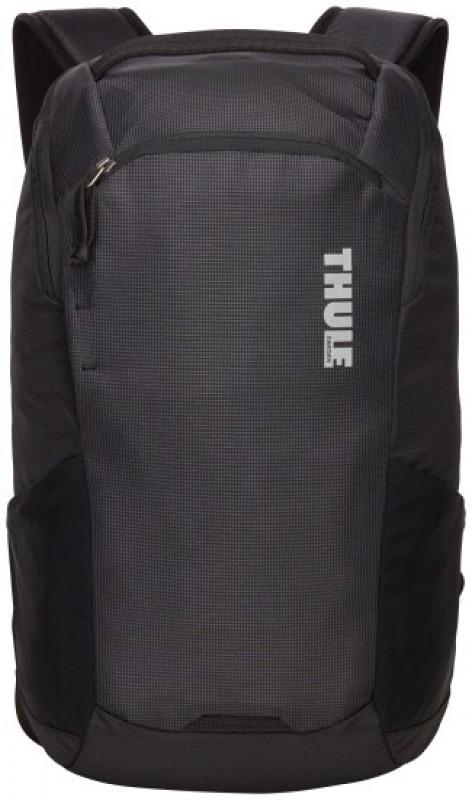 2fed692aa3 Thule EnROUTE Batoh na notebook 14 litrů ≡ Kufry-zavazadla.eu