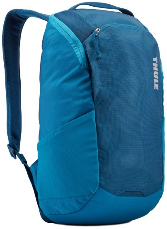 Thule EnROUTE Batoh na notebook 14l (Modrý)