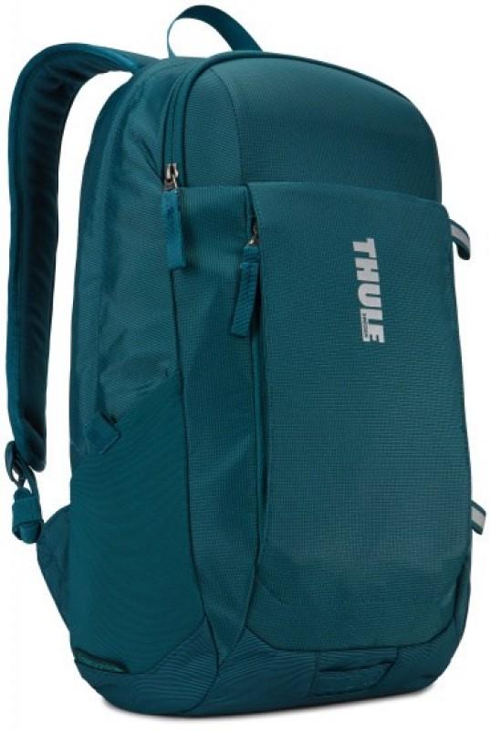 Thule EnROUTE Batoh na notebook 18l (Modrozelený)