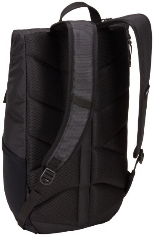 Thule EnROUTE Batoh na notebook 20L (Černý) ≡ Kufry-zavazadla.eu 860b2e72ca