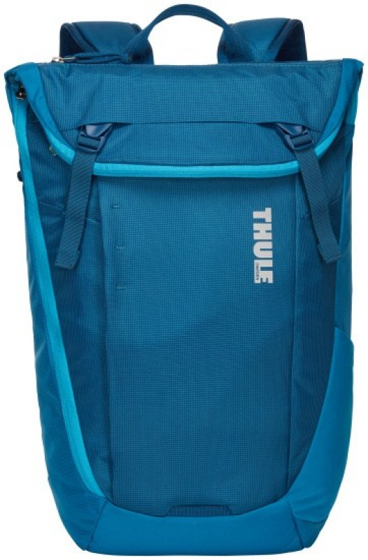 d18c28eee6 Thule EnROUTE Batoh na notebook 20L (Modrý) ≡ Kufry-zavazadla.eu