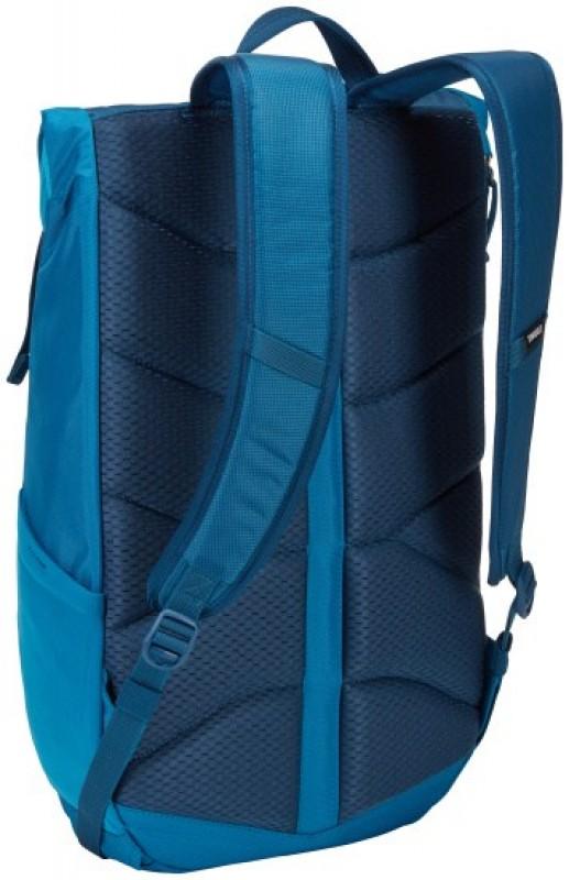 Thule EnROUTE Batoh na notebook 20L (Modrý) ≡ Kufry-zavazadla.eu a1d05901cf