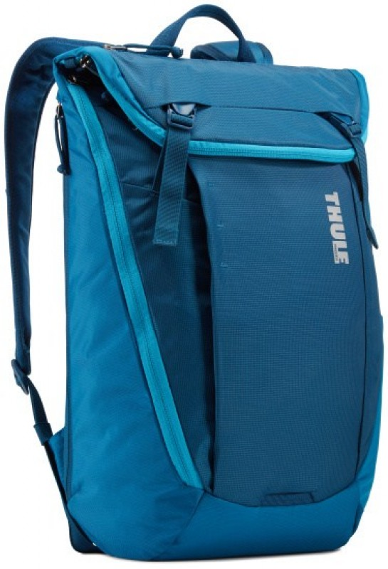 Thule EnROUTE Batoh na notebook 20L (Modrý)