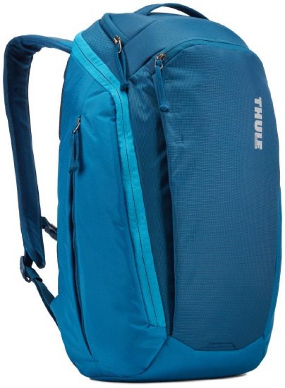 Thule EnROUTE Batoh na notebook 23 l (Modrý)
