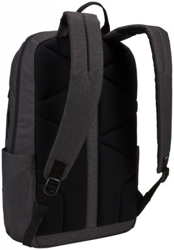 Thule LITHOS 20 litrový moderní batoh ≡ Kufry-zavazadla.eu b45359474e
