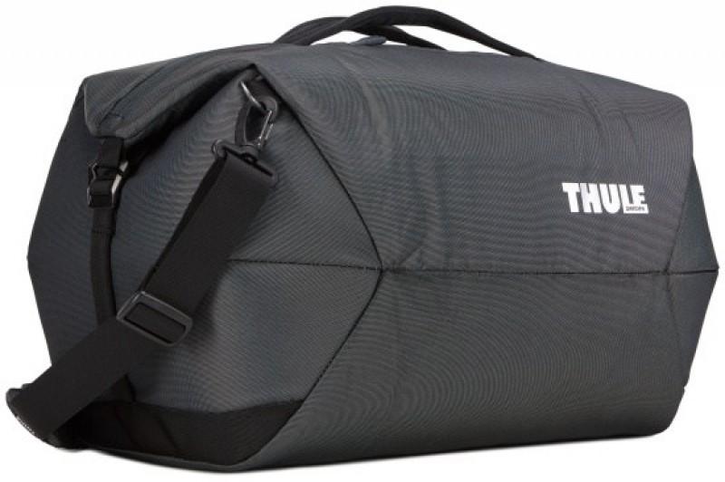 Thule SUBTERRA Cestovní taška 45 l (Tmavě šedá)