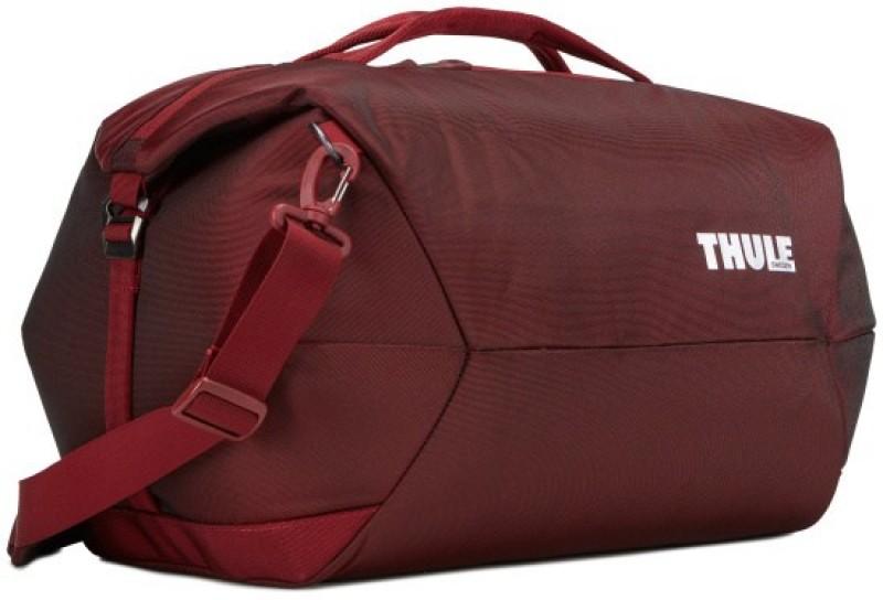 Thule SUBTERRA Cestovní taška 45 l (vínová)