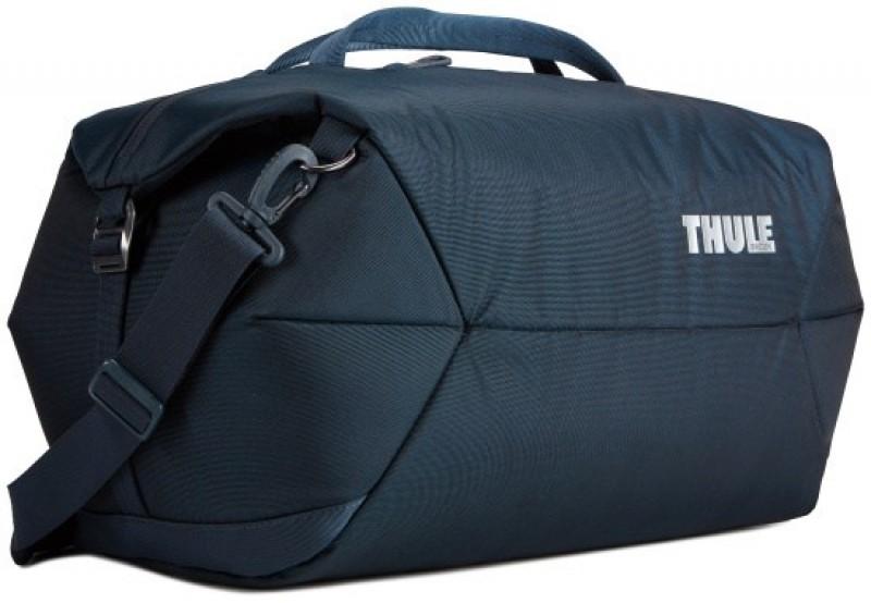 Thule SUBTERRA Cestovní taška 45 l (Modrošedá)