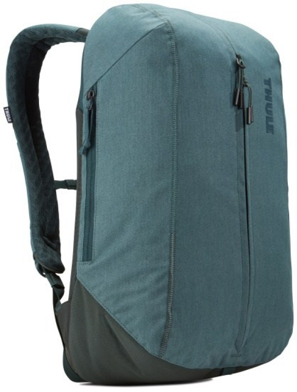 Thule VEA Elegantní batoh do práce i tělocvičny 17l (Deep Teal)
