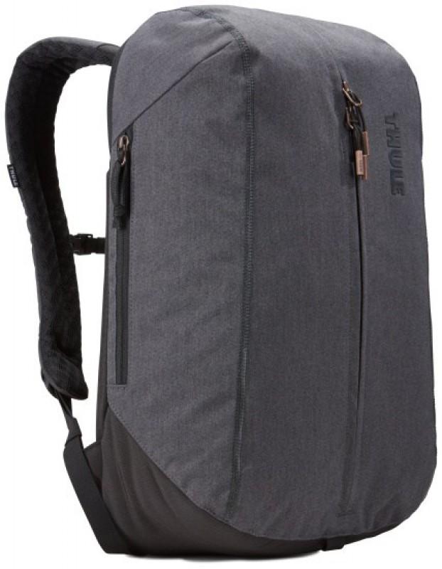 Thule VEA Elegantní batoh do práce i tělocvičny 17l (Černý)