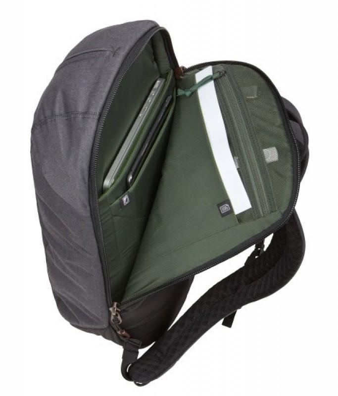 ... Thule VEA Elegantní batoh do práce i tělocvičny 17l (Světle ... 1dfd1534ce