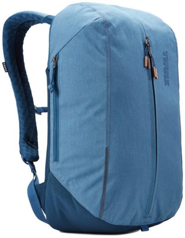 Thule VEA Elegantní batoh do práce i tělocvičny 17l (Světle modrý)