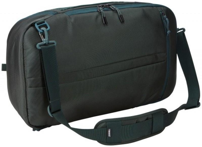 Thule VEA Batoh nebo taška přes rameno do práce i tělocvičny ... 730f73a7ae
