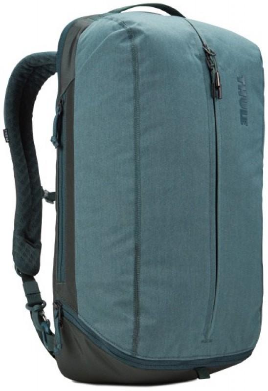 Thule VEA Batoh nebo taška do práce i tělocvičny 21l (Deep Teal)